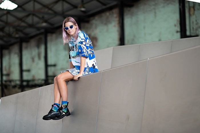 streetsnaps-mercedes-benz-fashion-week-australia-01