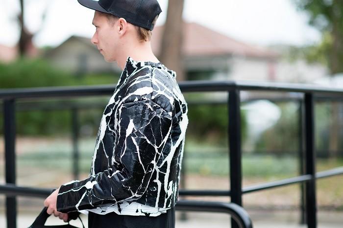 streetsnaps-mercedes-benz-fashion-week-australia-05