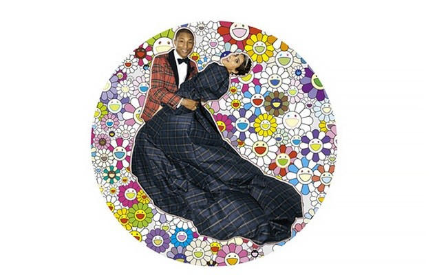 pharrell-to-curate-g-i-r-l-exhibition-at-galerie-perrotin-in-paris-1
