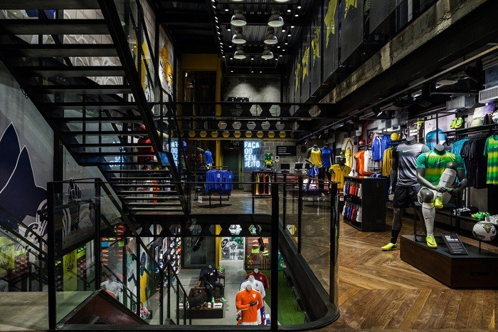 nike-opens-first-football-only-store-in-brasil-1-1