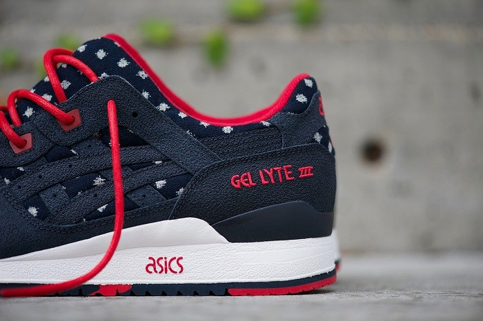 bait-x-asics-gel-lyte-iii-basics-model-003-nippon-blues-3