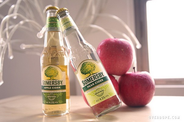 SOMERSBY_APPLE_CIDER_PAGE6