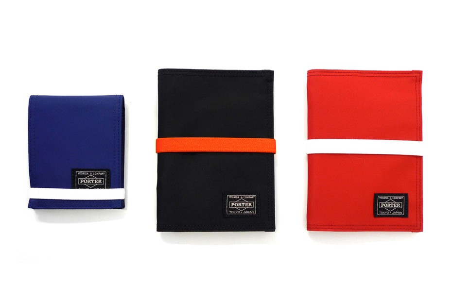 porter-stand-exclusive-collection-4