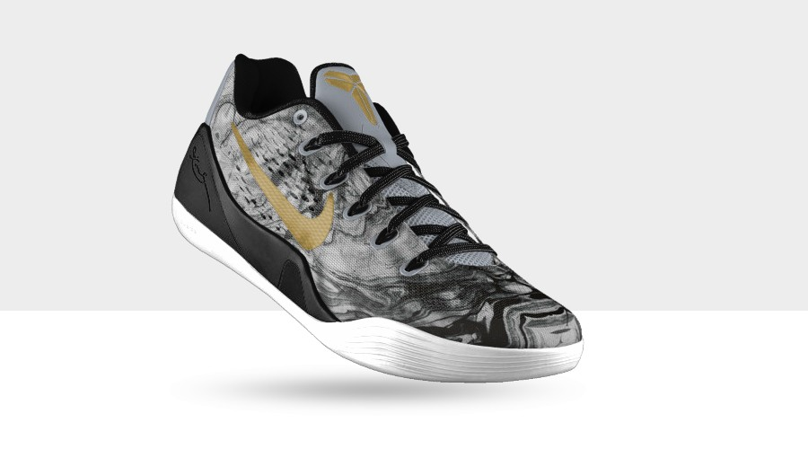 nikeid-basketball-easter-8