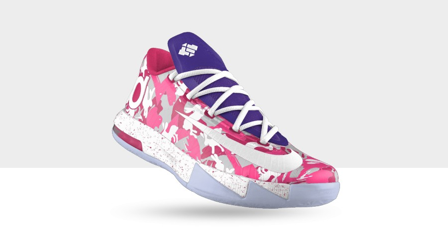 nikeid-basketball-easter-10