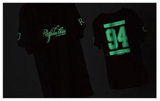 RPTN 2014 SS 網拍新套版(人穿 橫)2