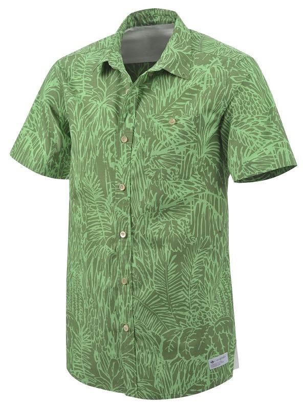 adidas Originals SS Graphic shirt NTD 3,090_F50191
