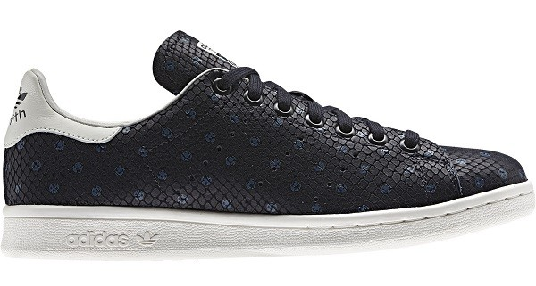 adidas Originals STAN SMITH W NTD 4,290_D67585_SL