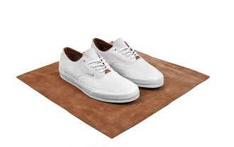 size-exclusive-vans-california-clean-white-collection-1