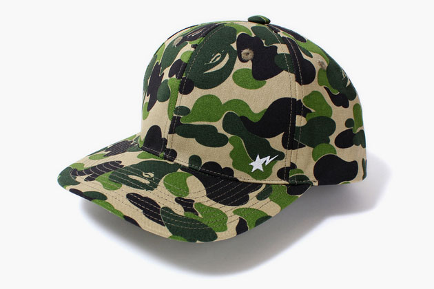 bape-summer-2014-snapback-cap-collection-7
