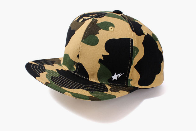 bape-summer-2014-snapback-cap-collection-8