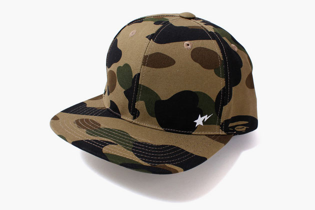 bape-summer-2014-snapback-cap-collection-9