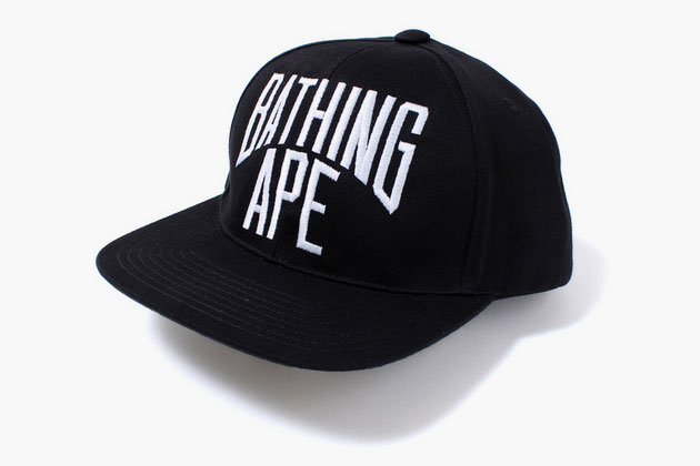 bape-summer-2014-snapback-cap-collection-11
