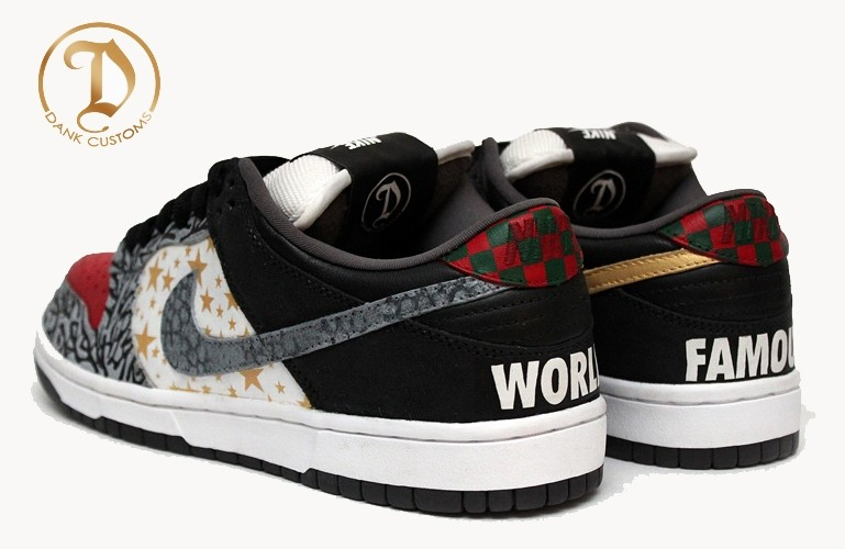nike-sb-dunk-low-un-supreme-02