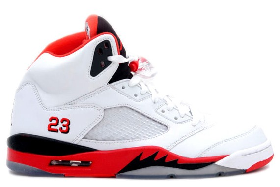 air-jordan-v-fire-red-fall-2013-1