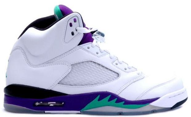 8-buy-air-jordan-5-grape-online-for-cheap-1822