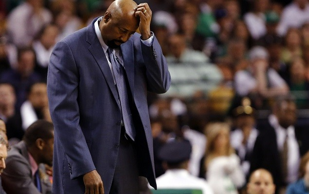 Sad-Mike-woodson