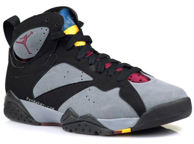 air-jordan-vii-7-bordeaux-retro-02