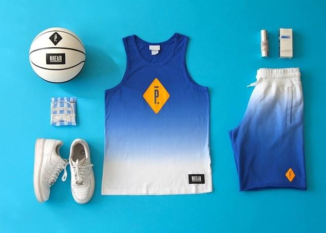 SweatTheStyle_BluePigalle_Essentials
