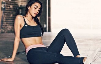 descente-womens-training-4-spring-summer-lookbook-featuring-adrianne-ho-4