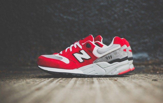 new-balance-m999-elite-edition-red-white-11