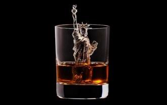 3d-on-the-rocks-by-tbwahakuhodo-for-suntory-whisky-1