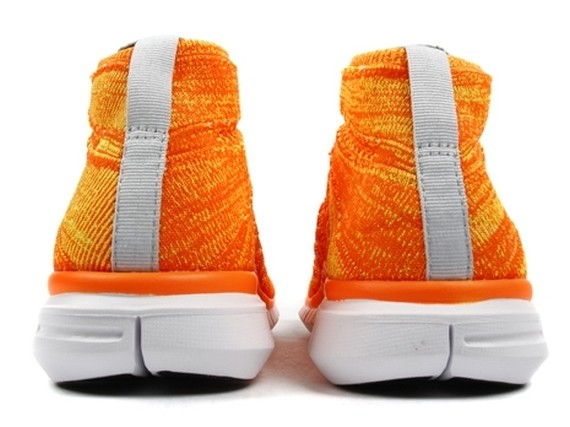 nike-free-flyknit-chukka-orange-volt-4