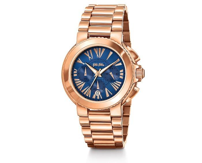 Watchalicious系列腕錶(價格未定)WF13R002BEU_XX-final