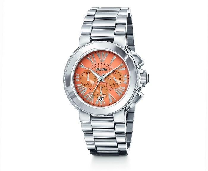 Watchalicious系列腕錶(價格未定)WF13T002BEO_XX-final