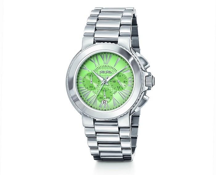 Watchalicious系列腕錶(價格未定)WF13T002BEF_XX-final