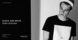 PAZZO-FOR-MEN