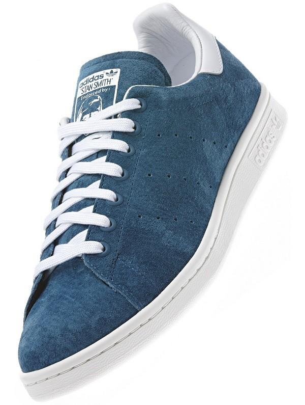 adidas Originals Stan Smith NTD 2,890_D67365
