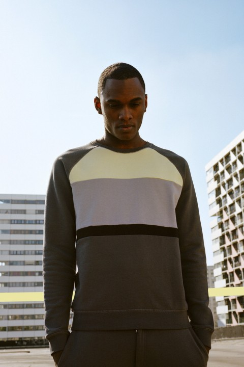 bwgh-for-puma-darkshadow-apparel-collection-7