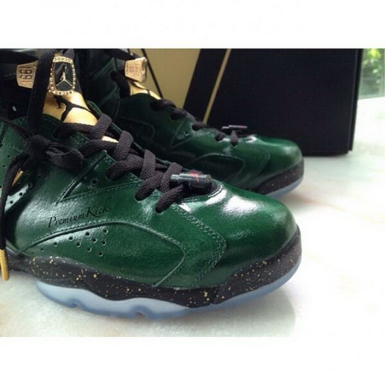 air jordan champion cigar-14_resize