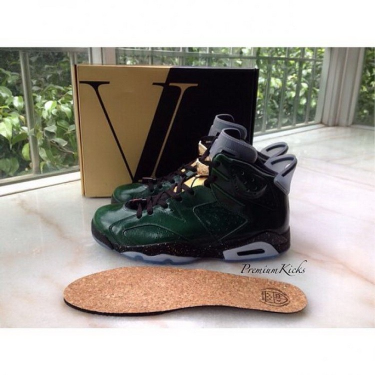 air jordan champion cigar-17_resize