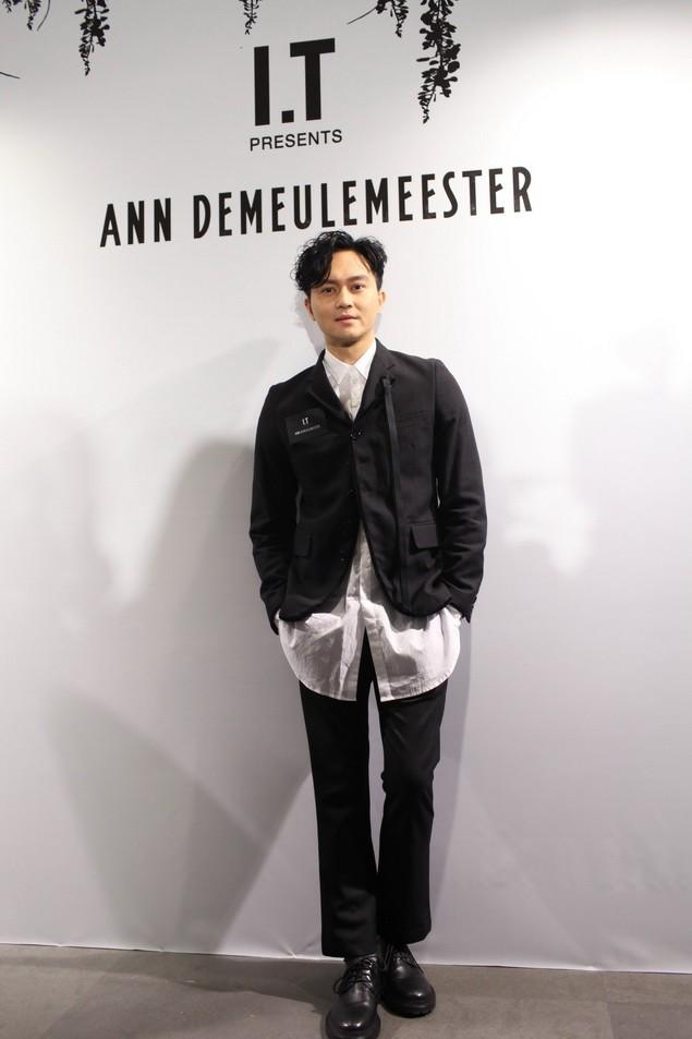 ANN_DEMEULEMEESTER_news0003