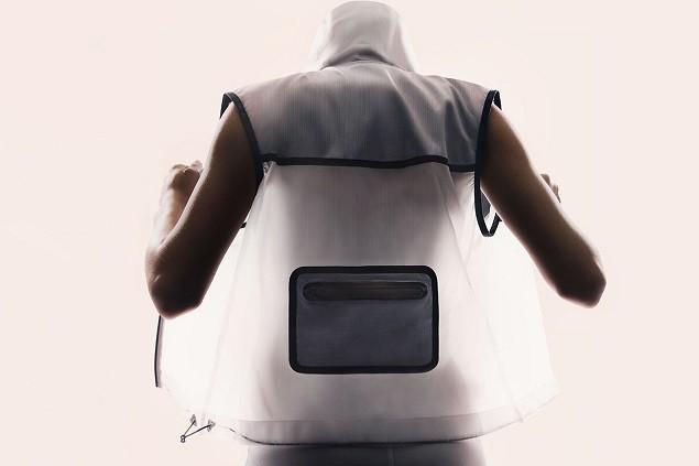 nike-sportswear-2014-spring-summer-tech-pack-9