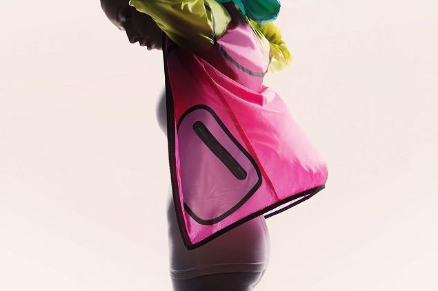 nike-sportswear-2014-spring-summer-tech-pack-6