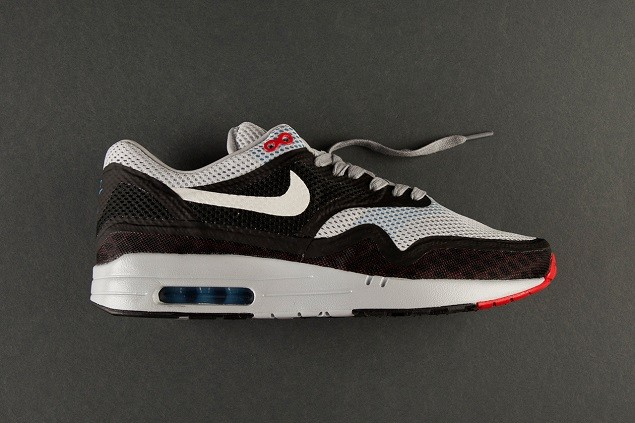 nike-nsw-2014-spring-summer-city-pack-6