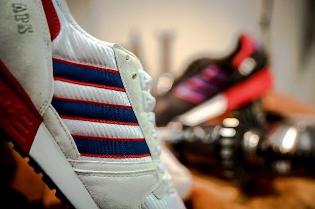 adidas-originals-2014-spring-summer-aps-5