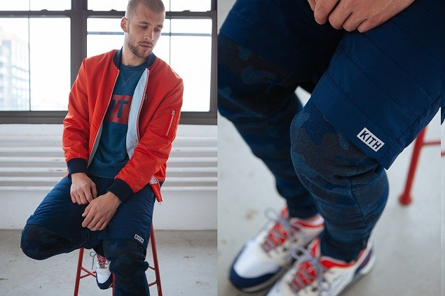 kith-2014-spring-indigo-collection-6