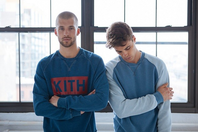 kith-2014-spring-indigo-collection-22
