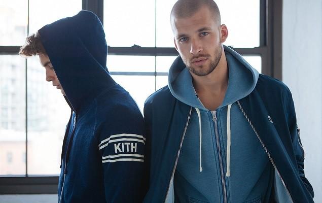 kith-2014-spring-indigo-collection-1