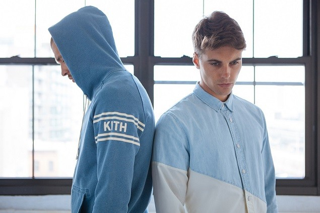 kith-2014-spring-indigo-collection-2