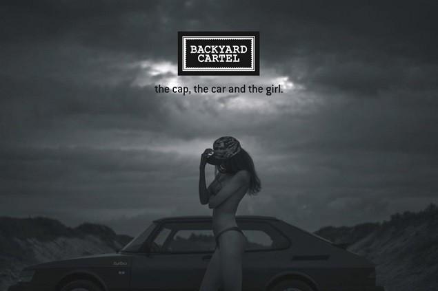 backyard-cartel-x-starter-snapback-lookbook-01