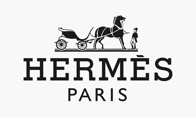 the-inspirations-behind-20-of-the-most-well-known-logos-in-high-fashion-04-630x378
