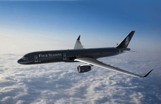 four-seasons-takes-its-hotel-experience-to-the-skies-1