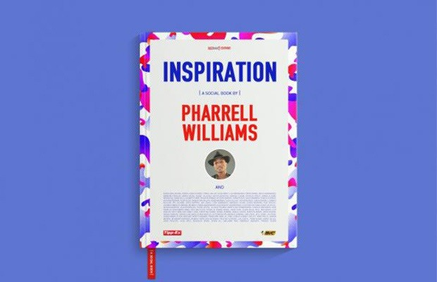 pharrell-releases-new-social-book-1