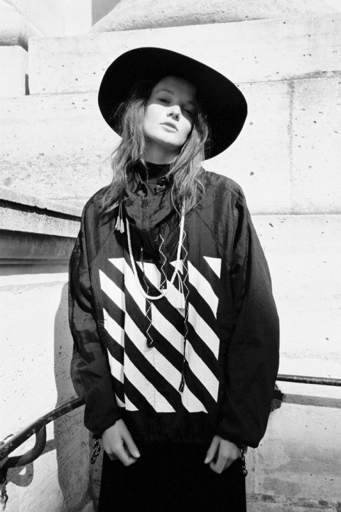 off-white-c-o-virgil-abloh-debuts-its-womens-line13
