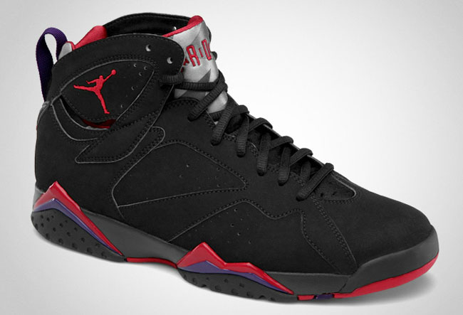 most-frequently-released-air-jordans-4